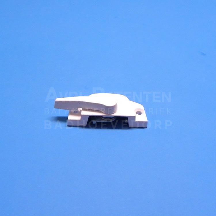 Slot - AVR9400