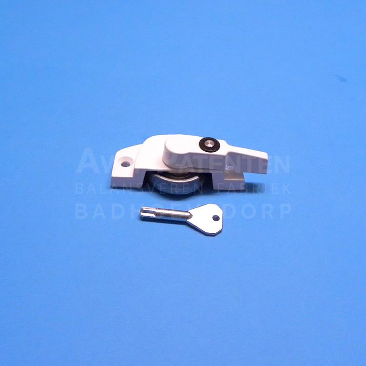 Slot - AVR9600